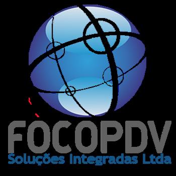 Foco PDV