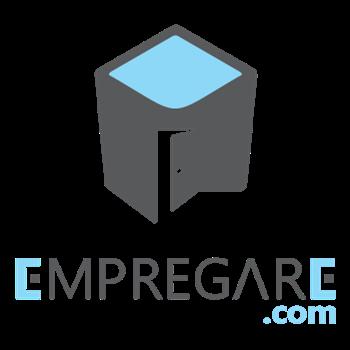 EMPREGARE.com