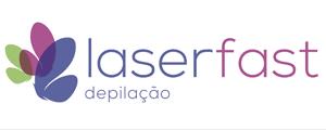 Laser Fast Depilação