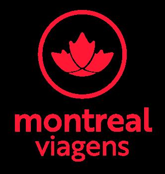 Montreal Viagens