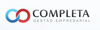 Completa Gestão Empresarial