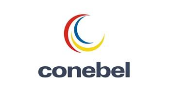 CONEBEL