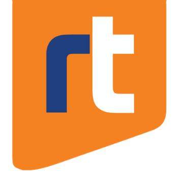 RTVendas