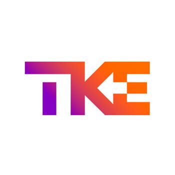 TK Elevator