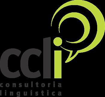 CCLi Consultoria Linguistica