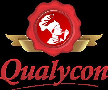Qualycon
