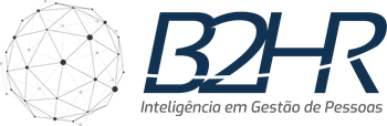 B2HR Inteligência em Gestão de Pessoas
