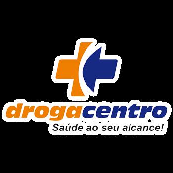Drogacentro Bebedouro