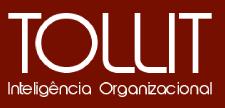 Tollit - Inteligência Organizacional