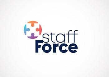 Staff Force