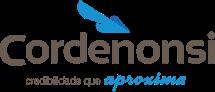 Transportes Cordenonsi