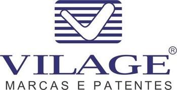 VILAGE Marcas e Patentes