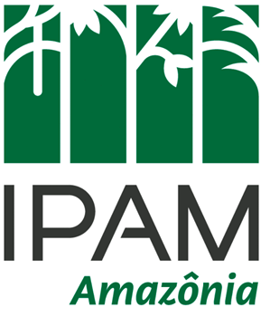 IPAM - Instituto de Pesquisa Ambiental da Amazonia