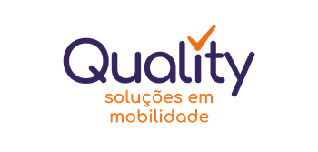 Quality Soluções em Mobilidade