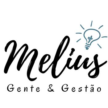 Mellius - Gente & Gestão