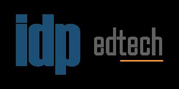 IDP Tecnologia Educacionais