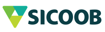 Sicoob Central Unicoob