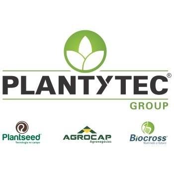 Plantytec Group