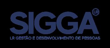 SIGGALR