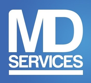 MD Services