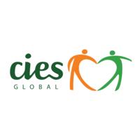 CIES Global