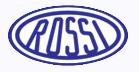 Industrias Rossi Eletromecanica