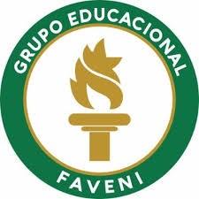 Grupo Faveni