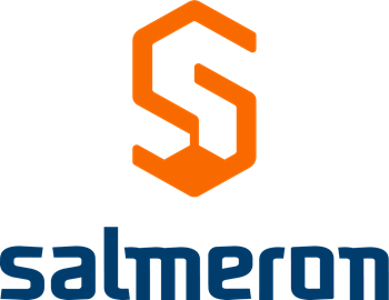 Salmeron