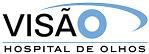 Visão Institutos Oftalmológicos Associados