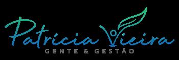 Patrícia Vieira Gente e Gestão