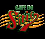 Café do Sítio