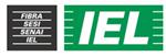 IEL/DF
