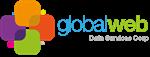 Globalweb